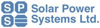 Solar Power Systems Ltd.