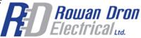 Rowan Dron Electrical Ltd.