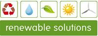 Renewable Solutions Ltd