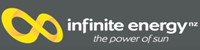 Infinite Energy NZ