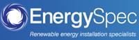 Energyspec
