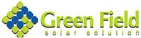 Green Field Solar Solution Pvt. Ltd.