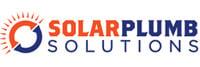 Solar Plumb Solutions
