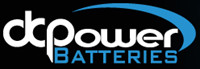 DCPower Batteries