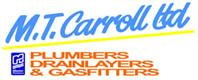 M T Carroll Ltd