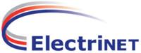 Electrinet Ltd