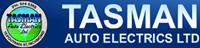 Tasman Auto Electrics Ltd