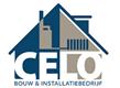 Celo Bouw & Installatiebedrijf
