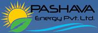 Pashava Energy Pvt Ltd
