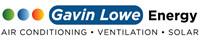 Gavin Lowe Energy Solutions