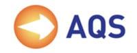 AQS Med Ltd.