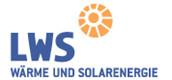 Lützelschwab Wärmeservice GmbH