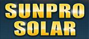 Sunpro Solar