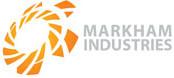 Markham Industries