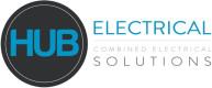 Hub Electrical