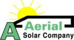Aerial Solar Company