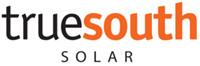 True South Solar