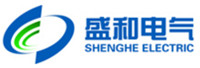 Baoding Shenghe Electric Science&Technology Co., Ltd