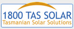 1800 Tas Solar