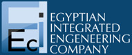Egyptian Integrated Engineering Company