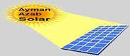 Ayman Azab Solar