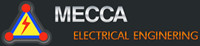 MECCA Electrical Enginering