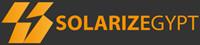 SolarizEgypt