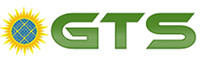 Green Tech Solutions