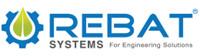 Rebat Systems