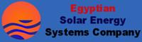 Egyptian Solar Energy Systems Company
