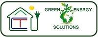 Act Green Energy Solutions