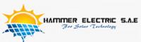 Hammer Electric