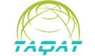 TAQAT Middle East