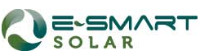 E-Smart Solar Pty Ltd