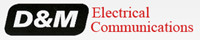 D&M Electrical Communications