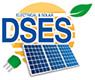 Daniel Shea Electrical & Solar