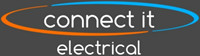 Connect It Electrical