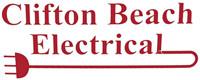 Clifton Beach Electrical