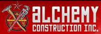 Alchemy Construction Inc.