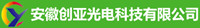 Anhui Chuangya Photovoltaic Technology Co., Ltd.