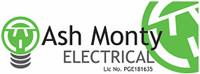 Ash Monty Electrical