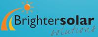 Brighter Solar Solutions