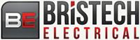 Bristech Electrical Pty Ltd