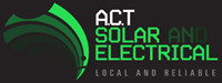 ACT Solar and Electrical