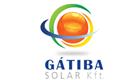 GÁTIBA Solar Kft.
