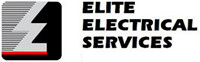 Elite Electrical Services