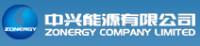 Zonergy Company Limited