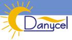 Danycel