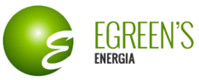 Egreen's Energia