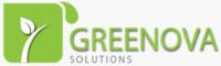 Greenova Solutions